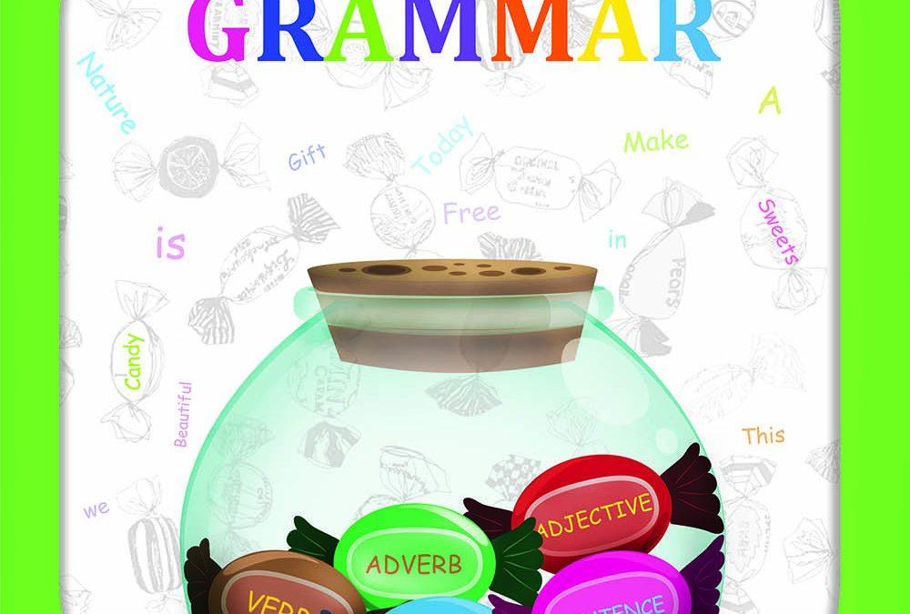 Success with Grammar Class 1