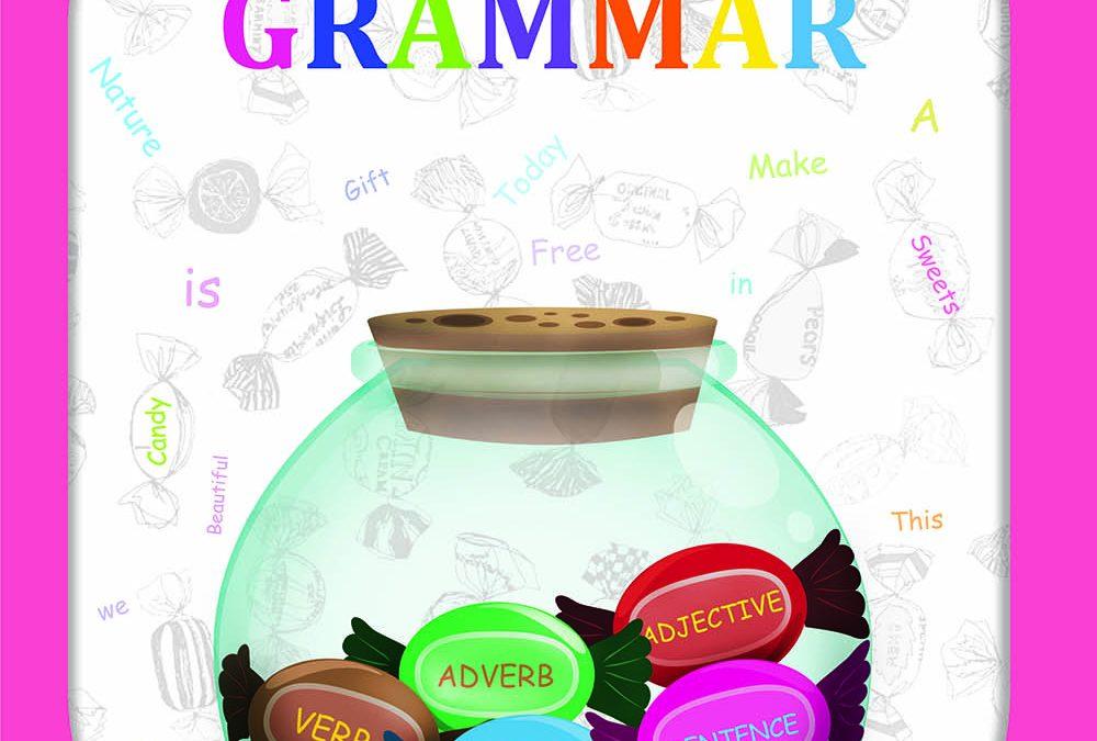 Success with Grammar Class 2