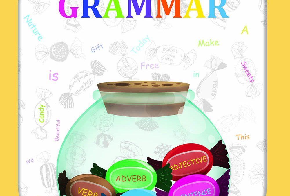 Success with Grammar Class 3