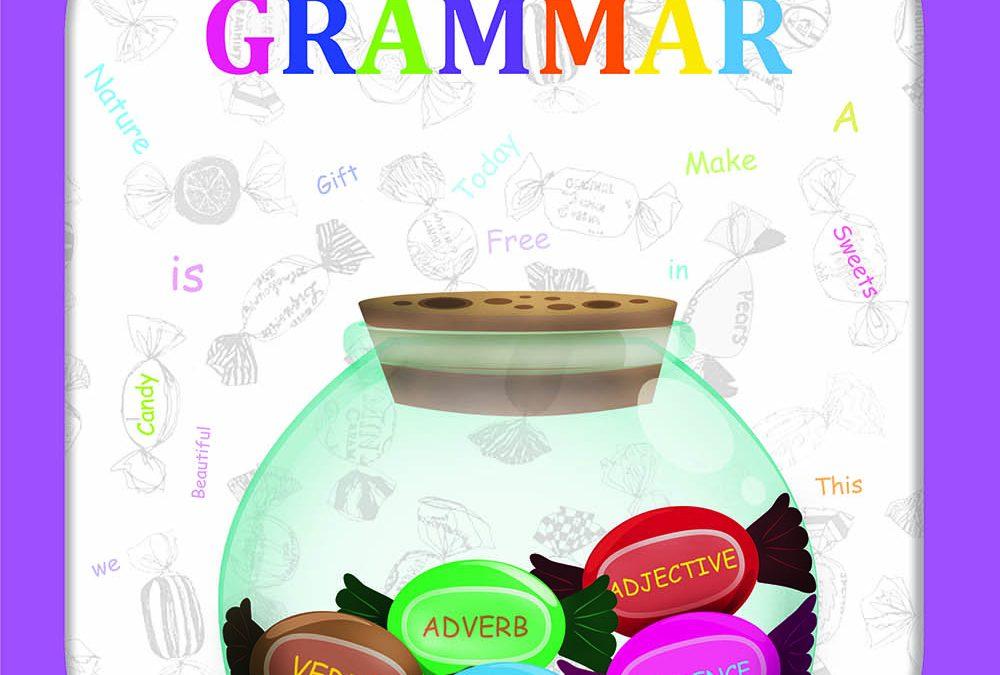 Success with Grammar Class 4