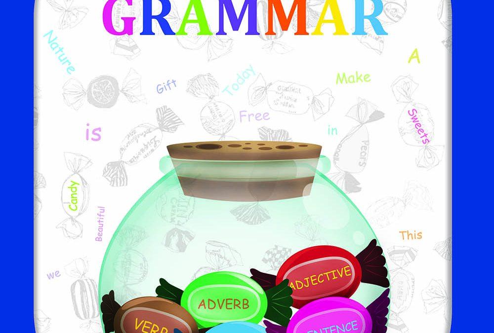 Success with Grammar Class 6