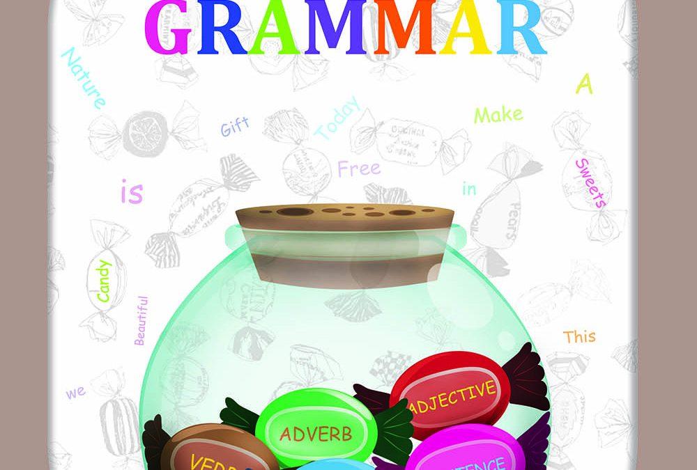 Success with Grammar Class 7